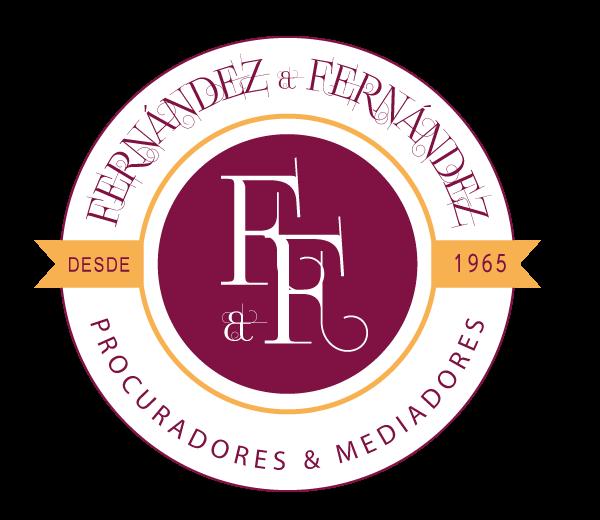 Fernández & fernández procuaradores y mediadores en Cáceres